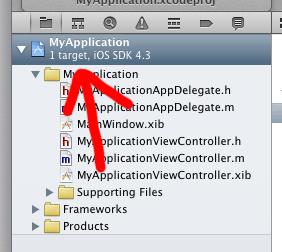 运行项目出现错误 missing required architecture i386 in file csdn博客